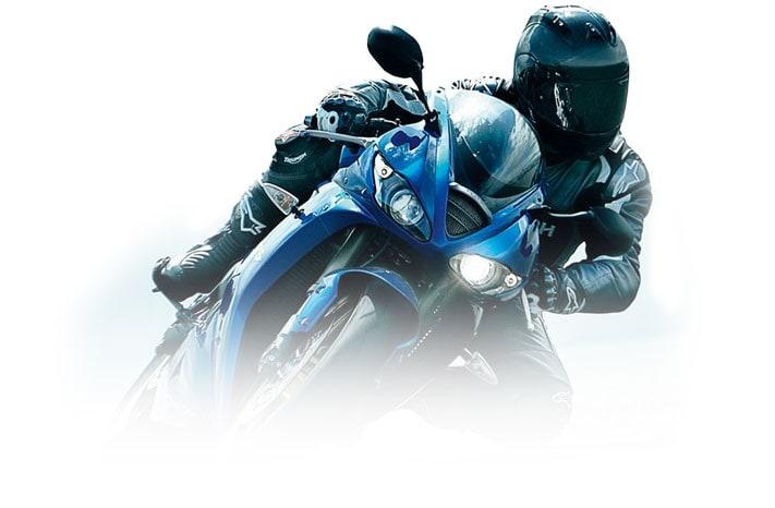 Il Motoclub l'Airone ASD
