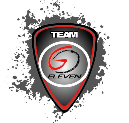 Team Go Eleven